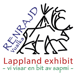 Logo Renrajd vualka