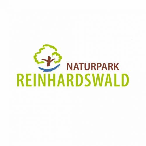 renrajd-partner-naturpark-reinhardswald